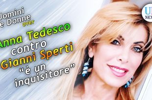 anna tedesco news