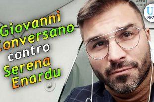 Giovanni Conversano