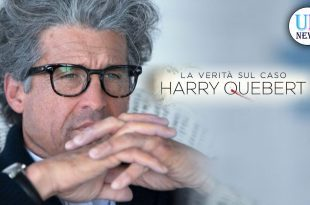harry quebert - terza puntata
