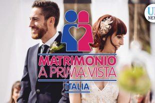 Matrimonio a Prima Vista, Puntata Speciale