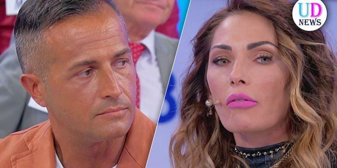 Intervista Doppia a Riccardo Guarnieri ed Ida Platano