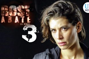 Rosy Abate 3