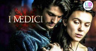 I Medici 3, Seconda Puntata
