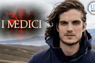 I Medici 3, Ultima Puntata