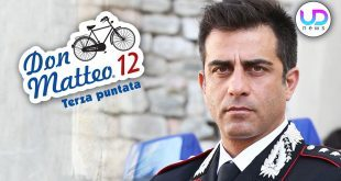 Don Matteo 12, Terza Puntata