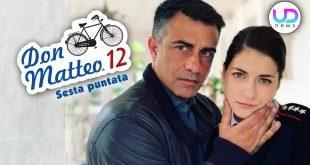 Don Matteo 12, Sesta Puntata