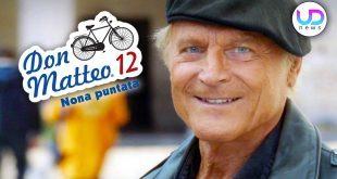 Don Matteo 12, Nona Puntata