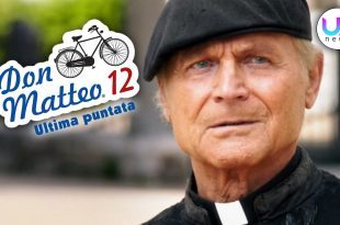 Don Matteo 12, Ultima Puntata