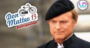 Don Matteo 13: Anticipazioni e Trama