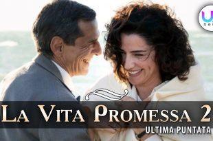 La Vita Promessa 2