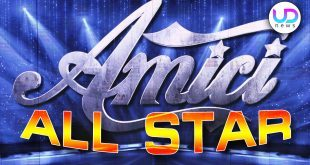 Amici All Star