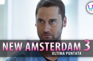 new amsterdam 3