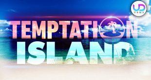 Temptation Island 2020. Il Cast Ufficiale e Le Novità!