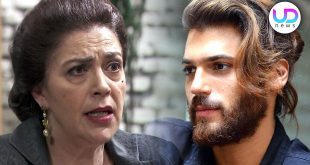 can yaman soap opera news