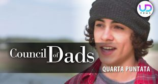 Council of Dads, Quarta Puntata
