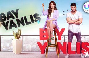 bay yanlis soap opera turca