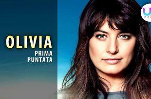 Olivia, Prima Puntata