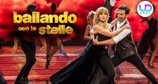 Ballando Con Le Stelle, Quinta Puntata