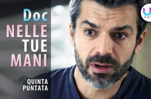 Doc Nelle Tue Mani