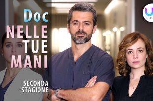 Doc Nelle Tue Mani 2