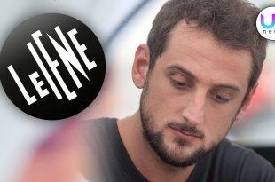 Le Iene, Scherzo a Marco Belinelli