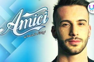 Amici: Andreas Muller