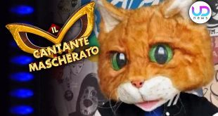 Il Cantante Mascherato, Semifinale
