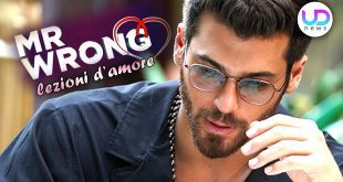 Mr Wrong - Lezioni D'Amore, Puntate