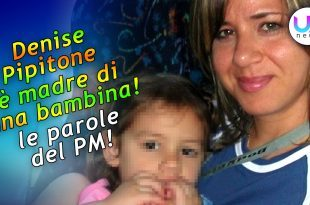 Denise Pipitone Viva