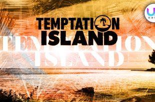 temptation island 2021 anticipazioni