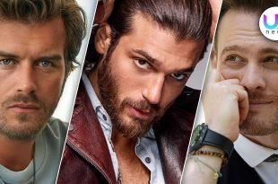 can yaman attori turchi