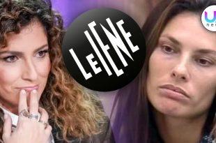 Le Iene: Roberta Rei Va In Brasile Per Dayane Mello!