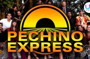 Pechino Express 9